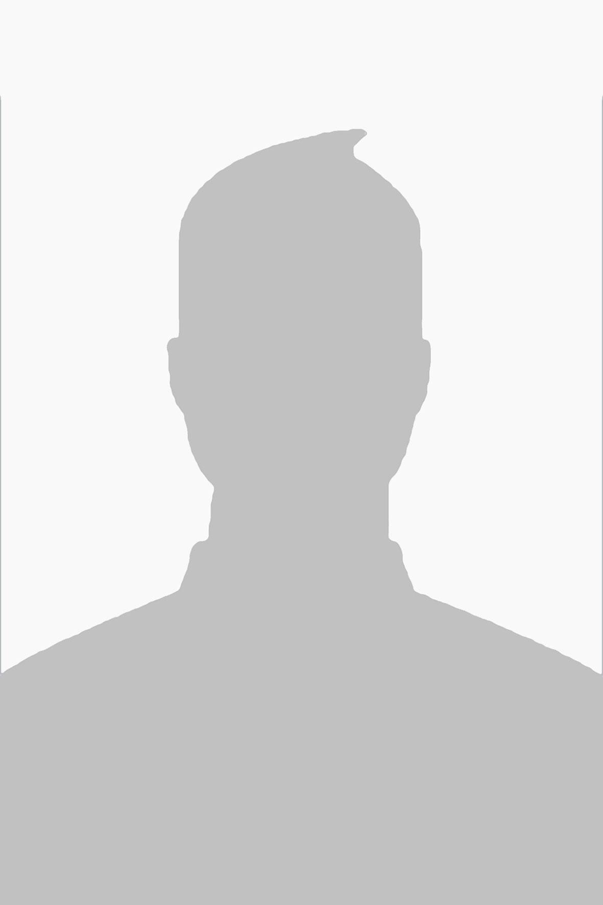 team_placeholder
